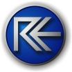 electronic service ruede - es-r.de