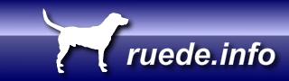 ruede.info Home